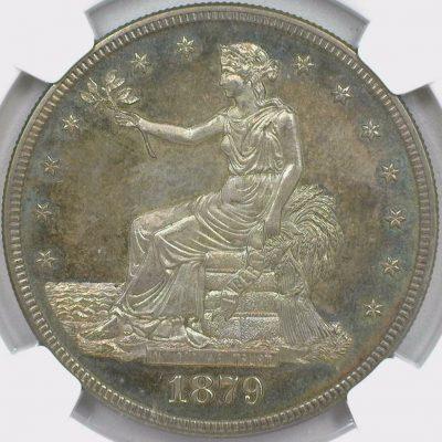 1879TDPF651-1