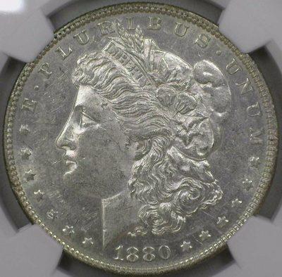 1880MDV8581-9