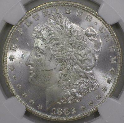 1882md631-1