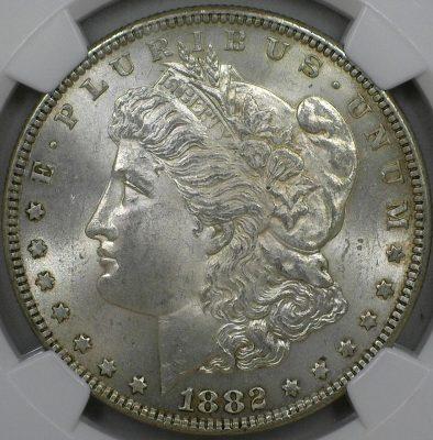 1882md641-9