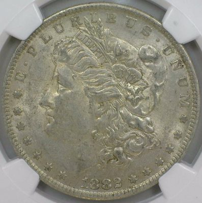 1882osmd581-7