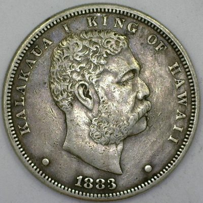1883HDVF1-4
