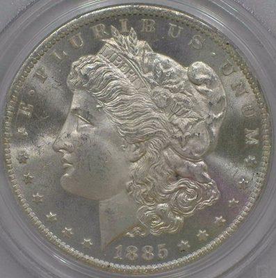 1885cc1md65-9