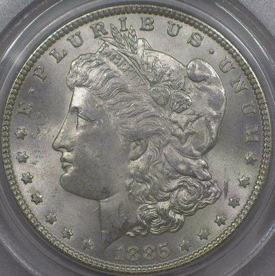 1885md642-2