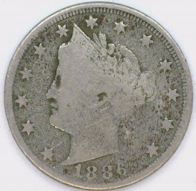 1886lnfr1-7