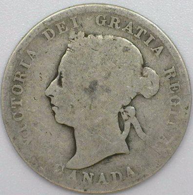 1887c25cag-4