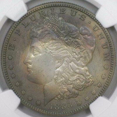 1888MDPF671-4