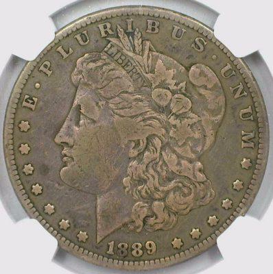 1889CCMD151-4