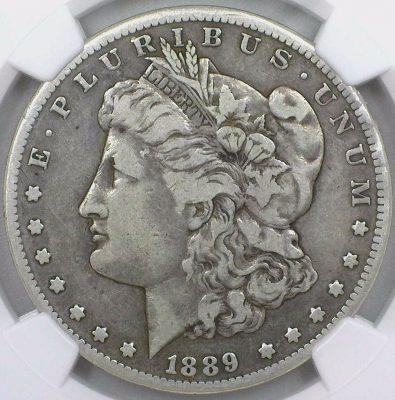 1889ccmdvf1-7