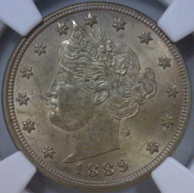 1889lnredo-1