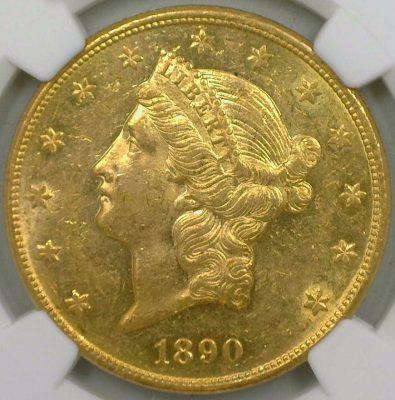 1890CCG20L551-7