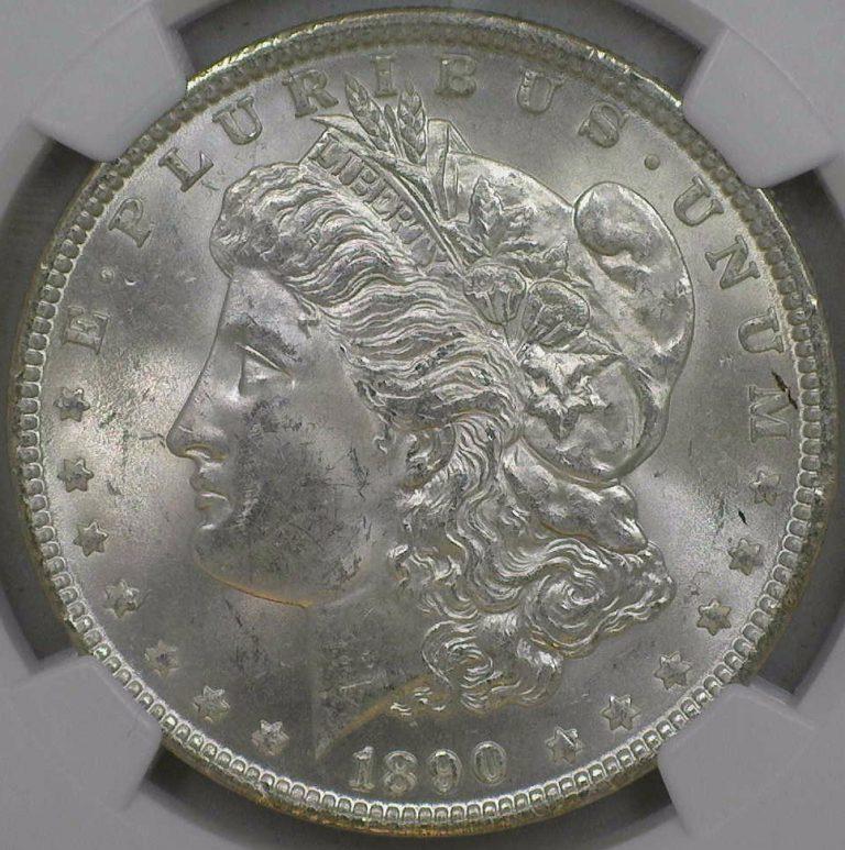 1890md641-6