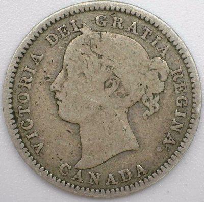 18921c10cvg-8