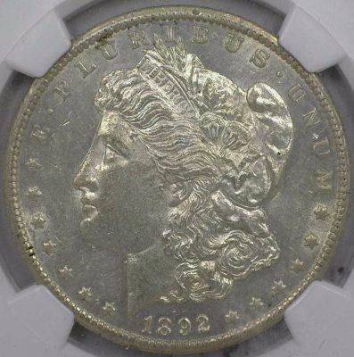 1892CCMD551-3