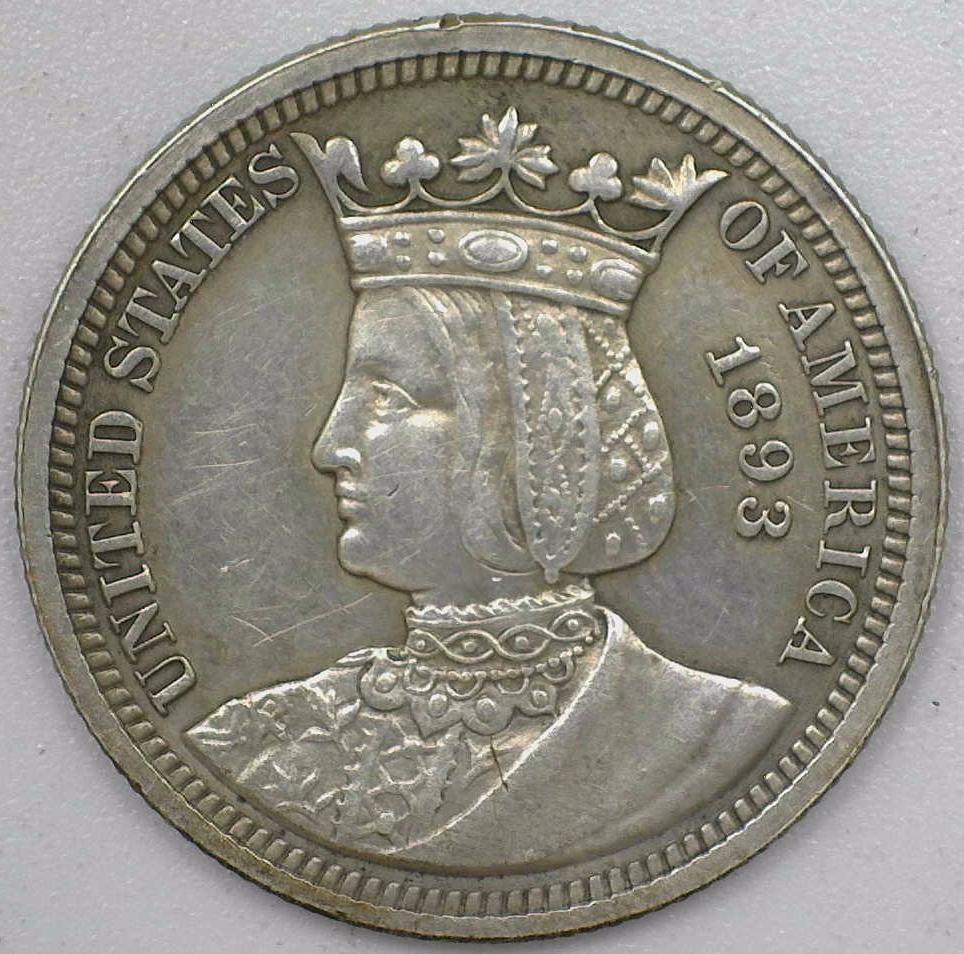 1893IQXF1-9