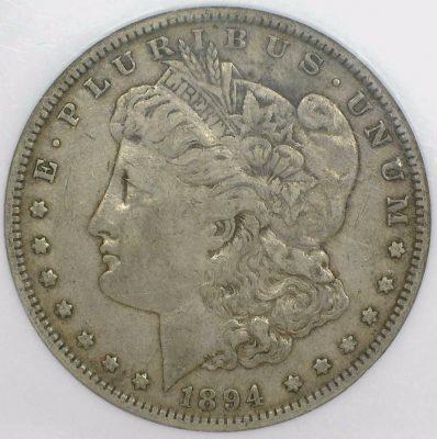 1894MD351-8
