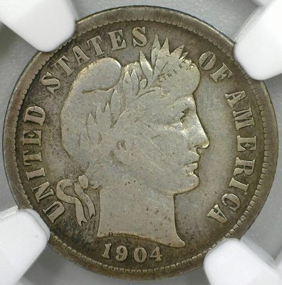 1904sbdf1-0