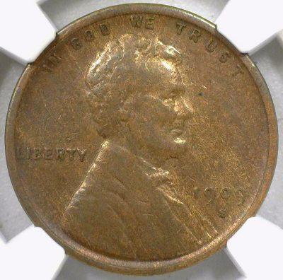 1909SVDBLC151-5