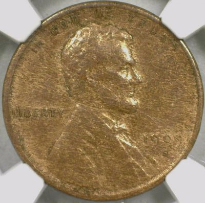 1909SVDBLC301-7