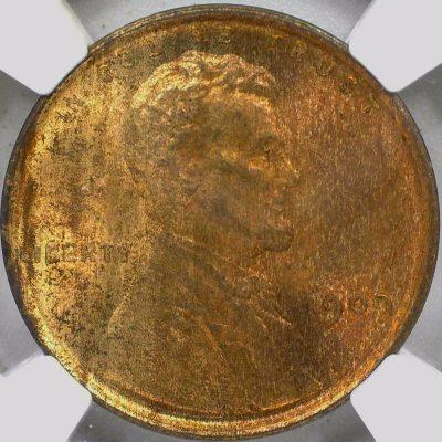 1909vdblcdd2641-9