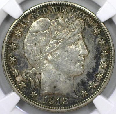 1912bhau55-9