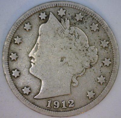 1912slnvg-8