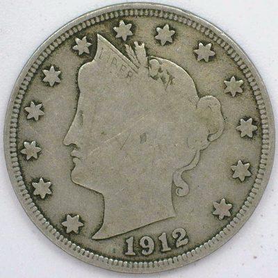 1912slnvg2-7