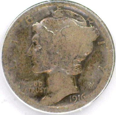 1916dmd031-3