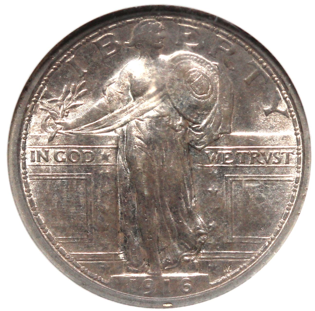 1916slq263-8