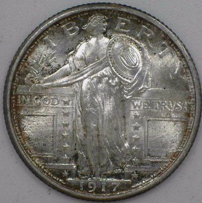 1917T1SLQUFH1-4