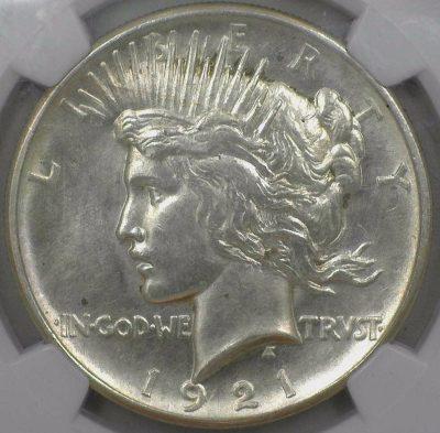 1921pdud1-5