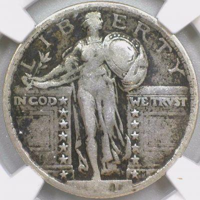 1921slqvf1-3
