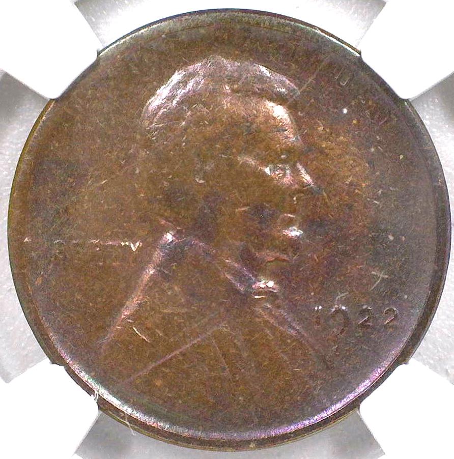1922pllcxf1-4