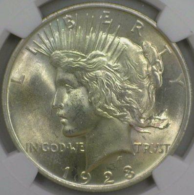 1923pd165-8