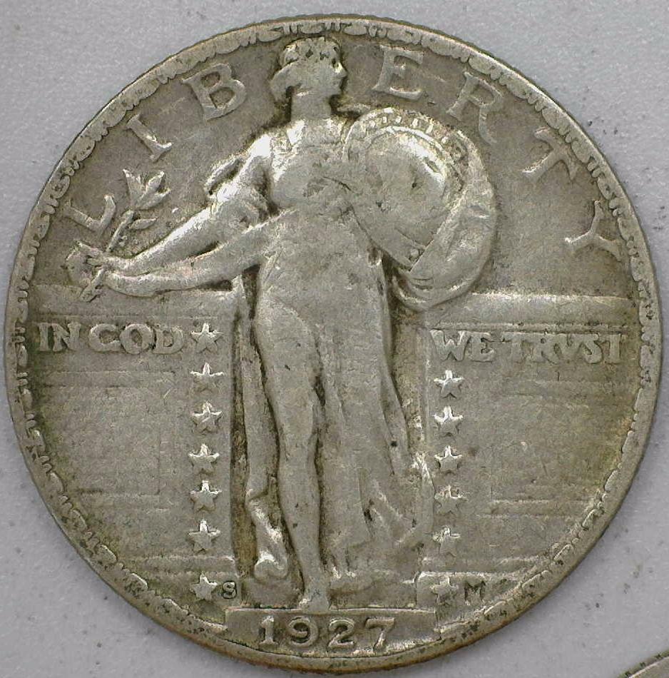 1927SSLQVF1-2
