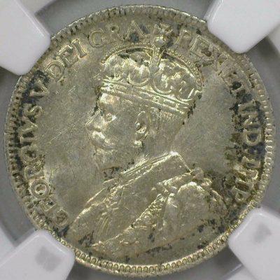 1929CD25621-2