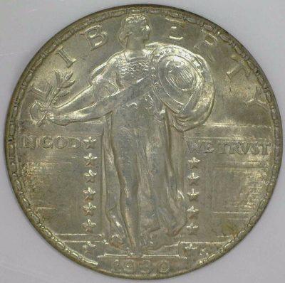 1930sq64-8