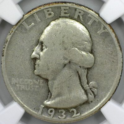 1932dwq15-4