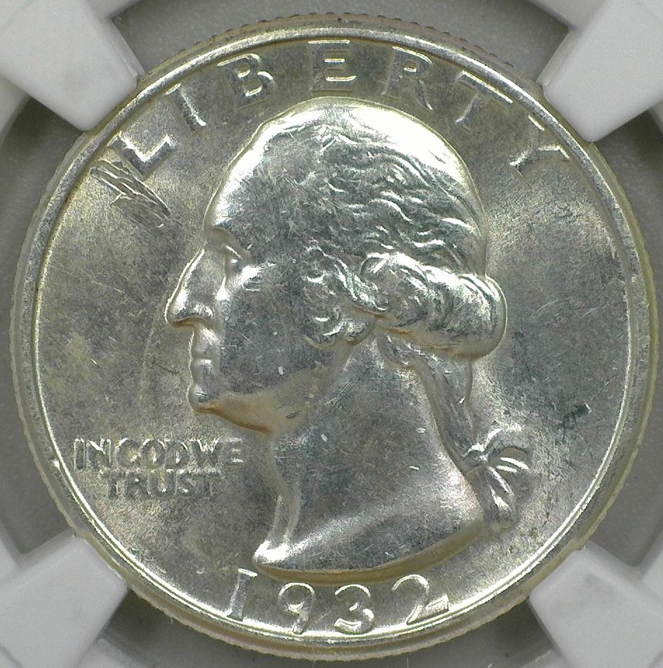 1932dwqu1-2
