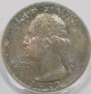 1932SWQ631-5