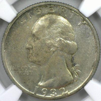 1932swqau-2