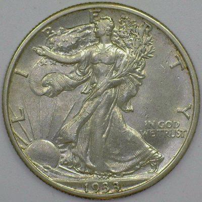 1933swlhau1-4