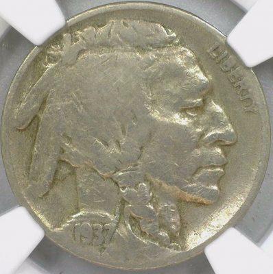 1937d3lbnvf1-1