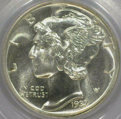 1937mdp65-1