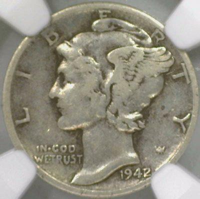 19412MD151-9
