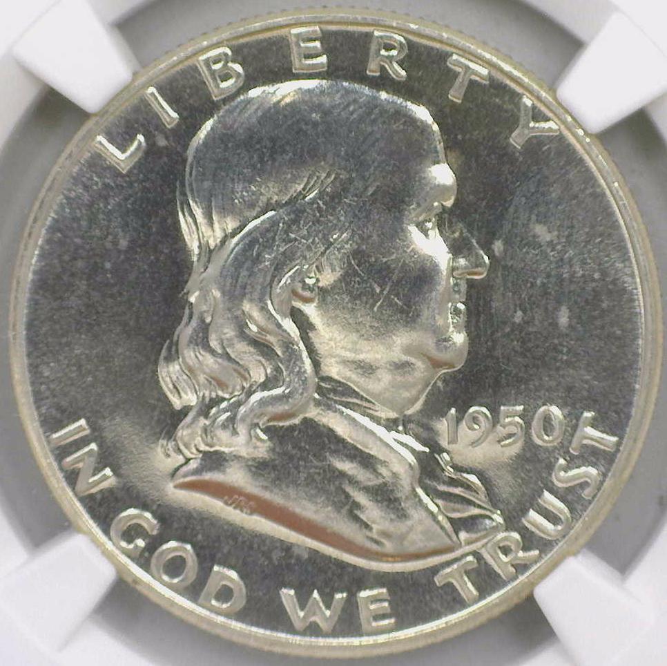 1950fhp652-0
