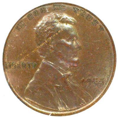 1955lcdd53-4