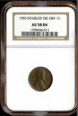 1955a-8