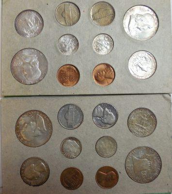 1958ms1-6