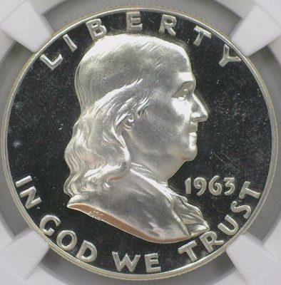 1963fh1pc66-8